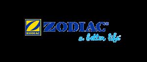 zodiac-piscinas