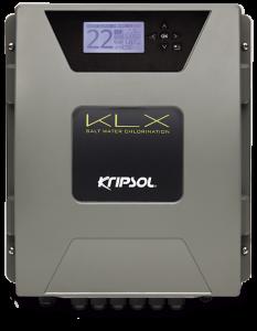 controlador salino klx kripsol