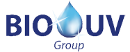 bio-uv-solutions-for-water-treatment