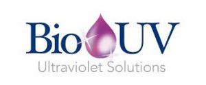 manutenção piscinas por raios ultra violeta