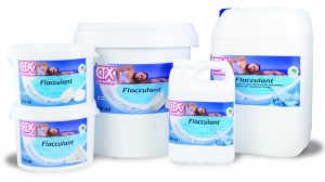 flocculants-clarifiers-brighteners