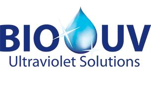 logo-biouv