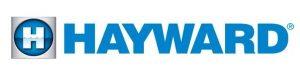 hayward-kripsol