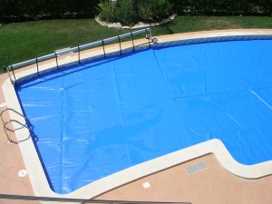 safety pool covers for pools