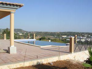 Construção-Piscinas-Algarve