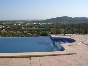piscina privada 1