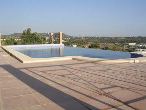 Construção-Piscinas-Privadas-Algarve