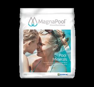 Minerais-Magna-Pool