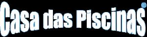 logo_casadaspsicinas_copyright