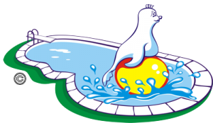 logo_foca copyright